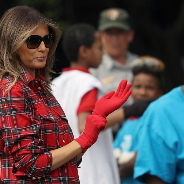 Melania Trump White House Garden 9-159532.jpg85068351