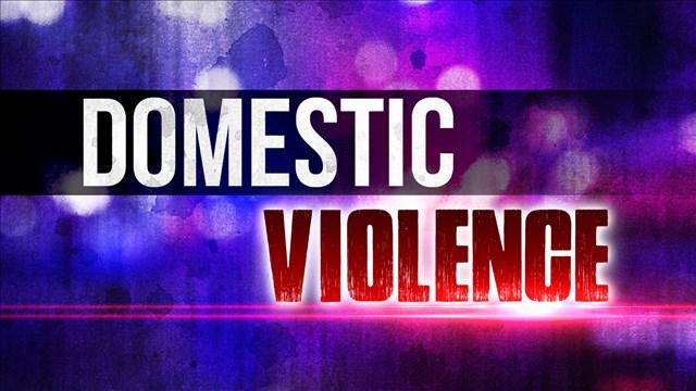 domestic violence_1504536783574.jpg