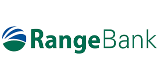 range bank