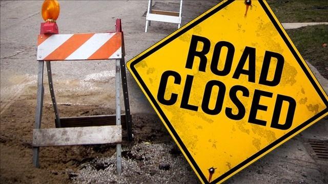 road closed_1503693082455.jpg