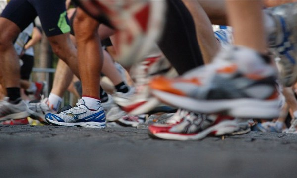 running shoes_1504800364946.jpg