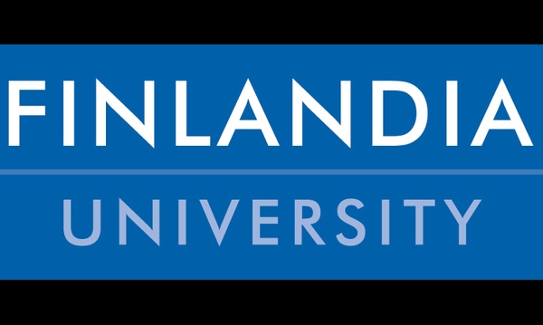 FinlandiaUniversityBlueLogo_1453214278819_6460849_ver1.0_640_360_1505526520553.jpg