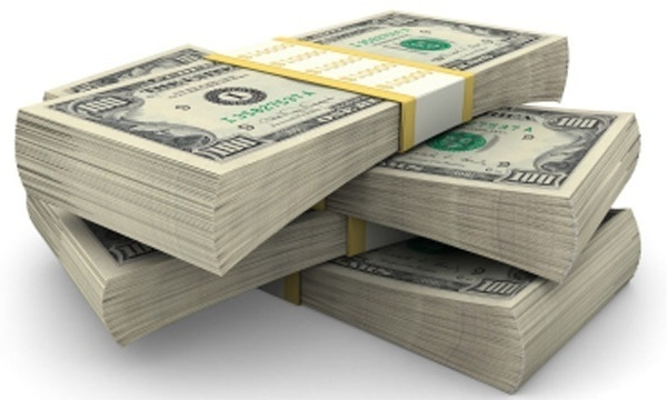 Money_1502484251176.jpg