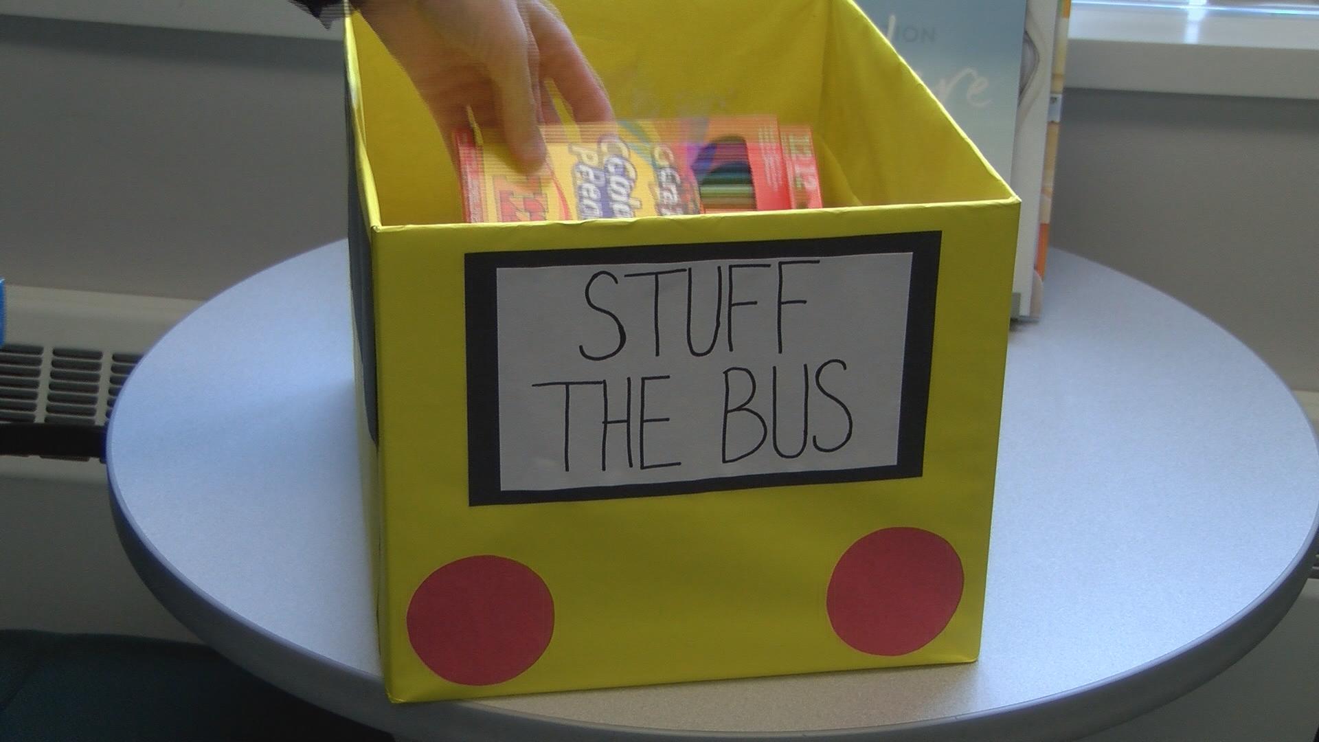 Stuff the Bus VO_1508811810287.jpg