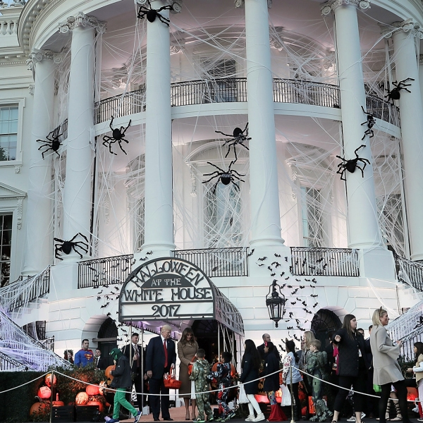 White House Halloween 2017 1-159532.jpg07590138