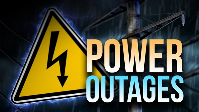 power outage_1488208946651.jpg