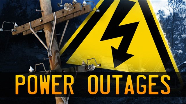 power outages_1508939972730.jpg