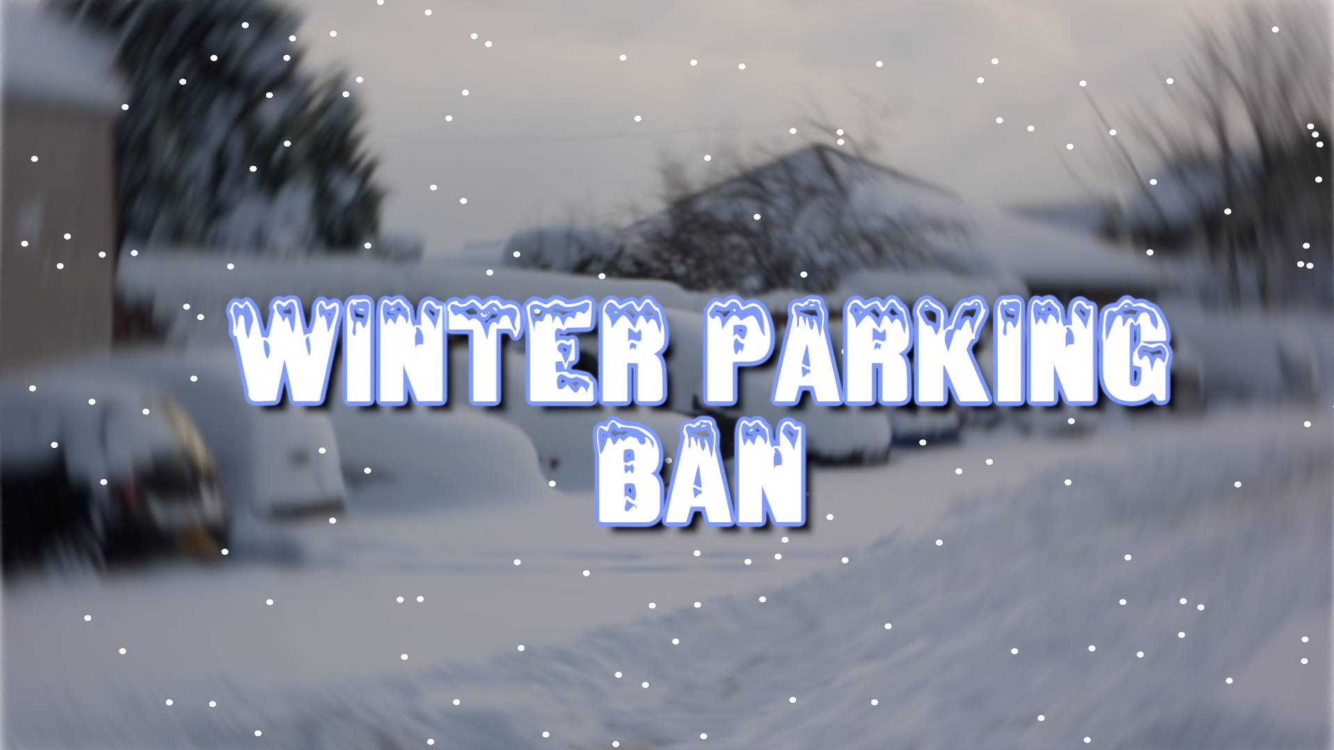 winter parking ban_1508182049027.jpg