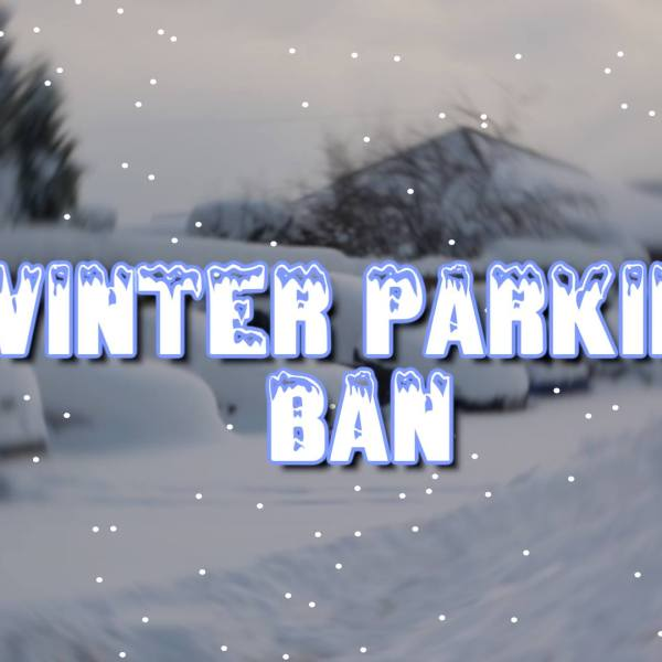 winter parking ban_1508182049027.jpg