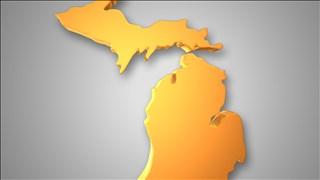 Michigan map_1503619714413.jpg
