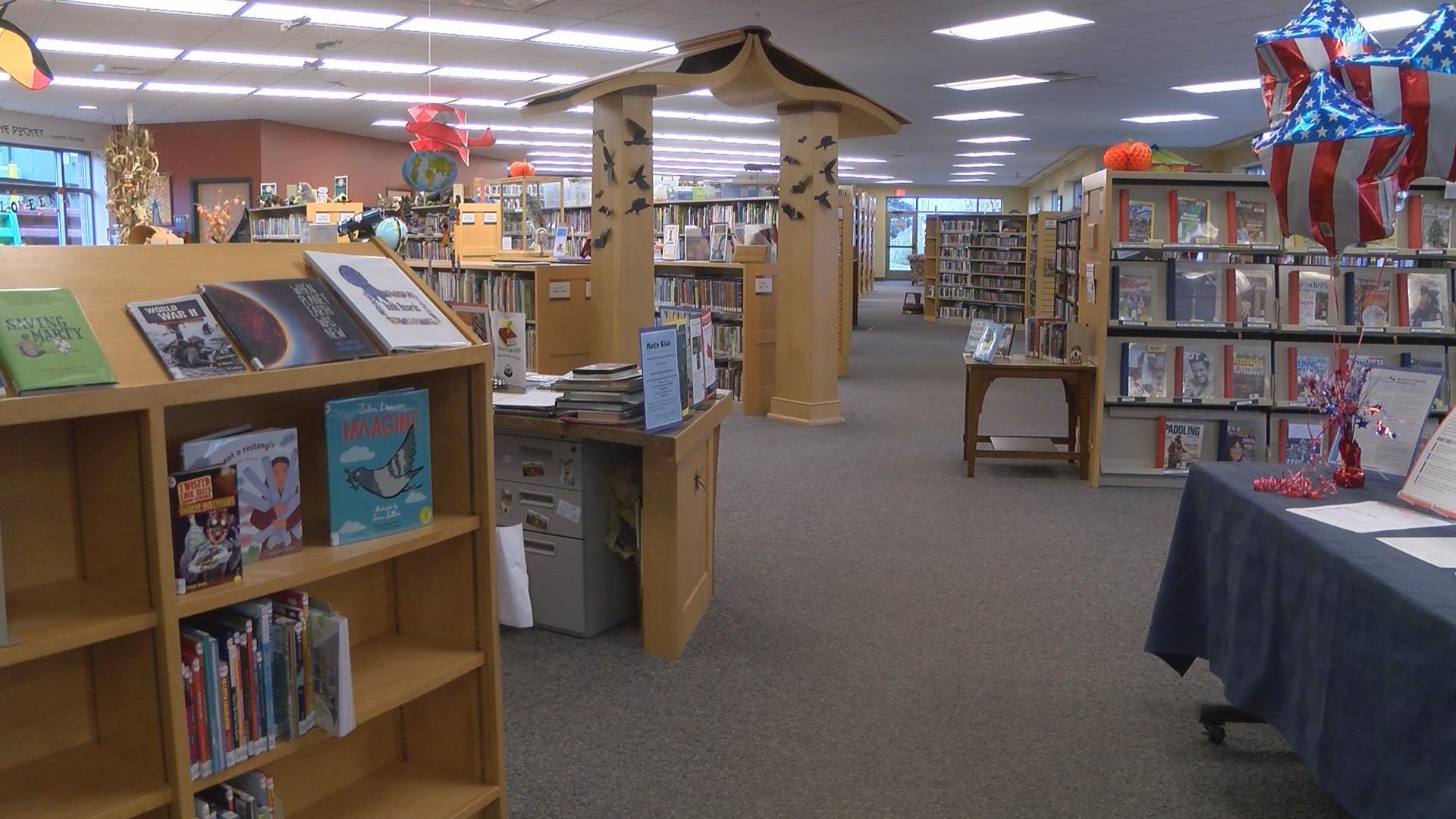 Portage Lake District Library VO_1509677168726.jpg