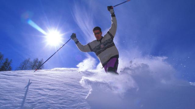 Skiing-ski-resort-slopes-jpg_159409_ver1_20161221054641-159532