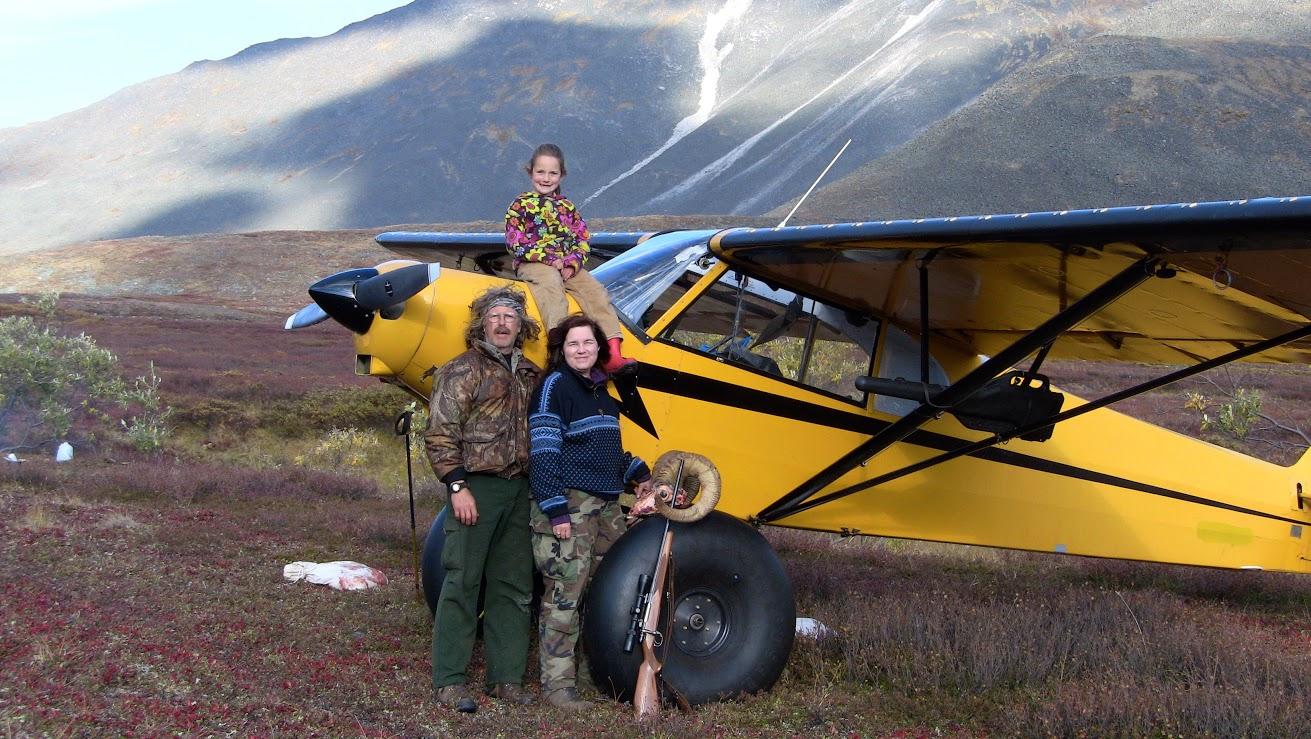 Marty & family a_1515534456952.JPG.jpg