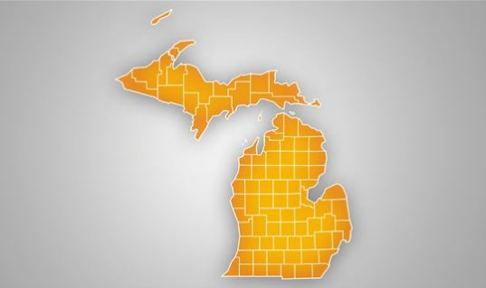 Michigan map_1515518776184.JPG.jpg