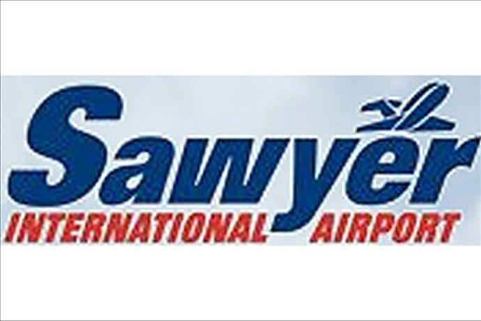 Sawyer International Airport_-6199108578453598616