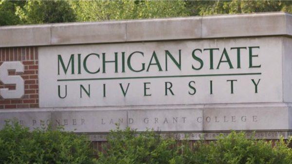 generic-michigan-state-university-generic-msu_1516999953994.jpg