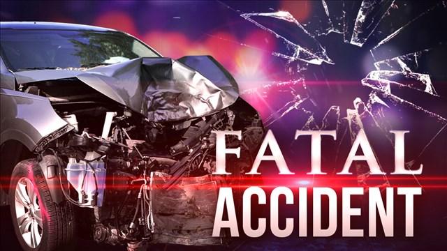 Fatal Accident_1506953212415.jpg