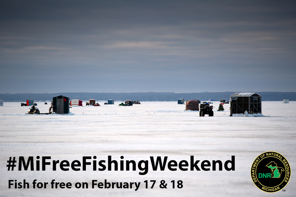 Ice fishing MI DNR_1518554033169.jpg.jpg