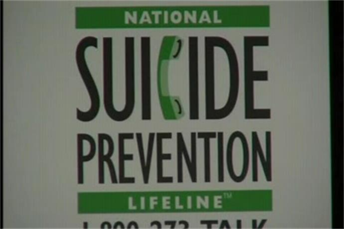 Learn 2 Fly_ Suicide Awareness Event_-8951147178077306036