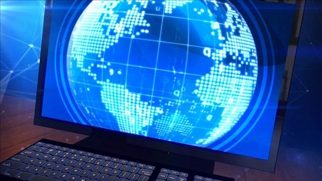 broadbandinternet_1519659867084.jpg