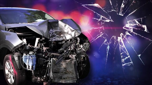 car accident_1506954232122.jpg