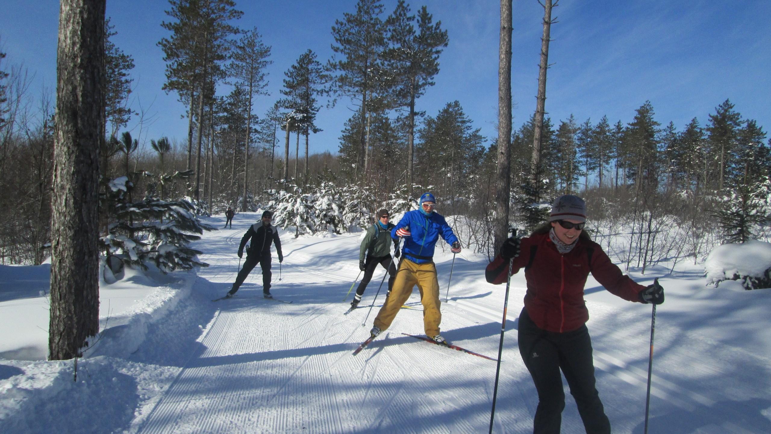 cross country skiing_1465435144080.jpg