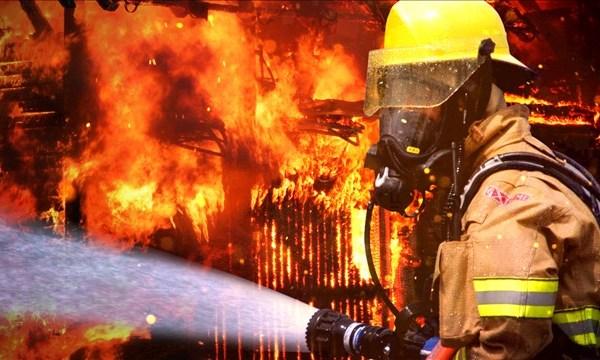 house fire_1513697131466.jpg.jpg