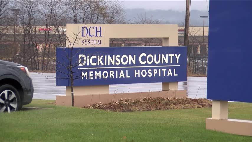 DCHS acquired by Bellin_27746578