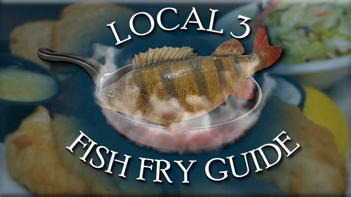 FishFryGuideDontMiss_1520546490776.jpg