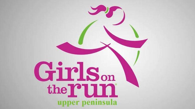 Girls on the Run_1520629142637.JPG.jpg