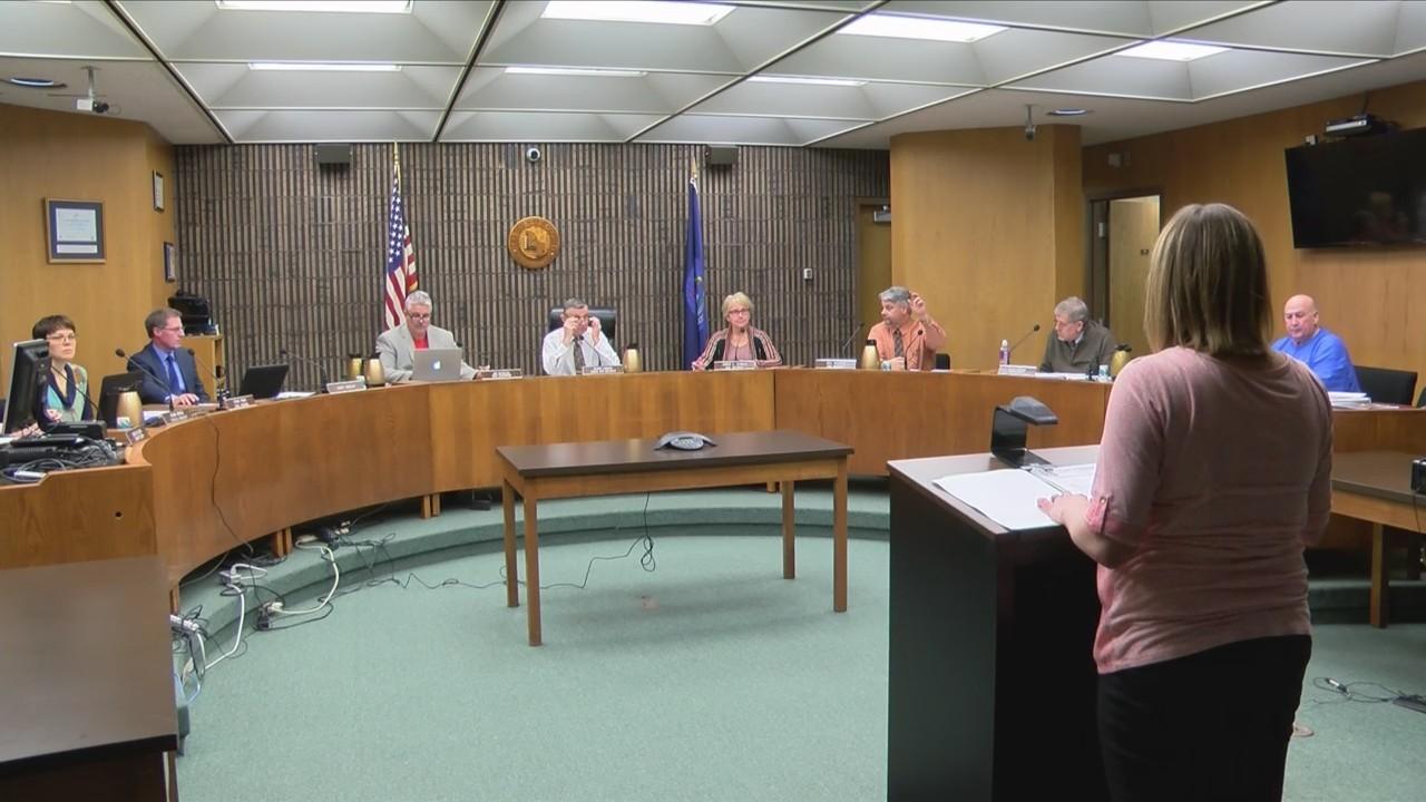 Marquette_County_board_approves_applicat_0_20180321030825