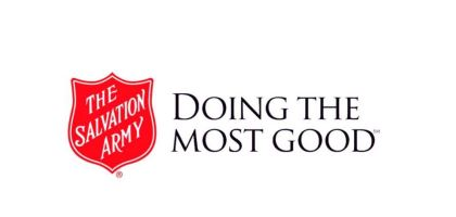 Salvation Army_1520016945046.JPG.jpg