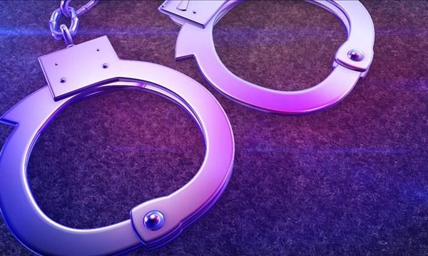 handcuffsarrest_1520281866891.jpg