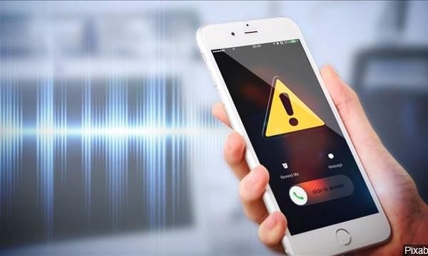 phone scam_1520520206328.jpg.jpg