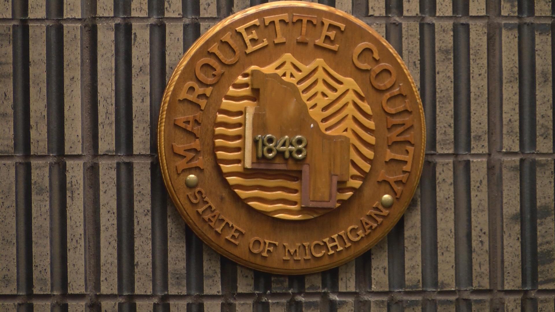 Marquette County logo VO_1522809882175.jpg.jpg