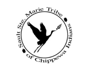 Sault Tribe of Chippewa Indians_1523291988774.JPG.jpg