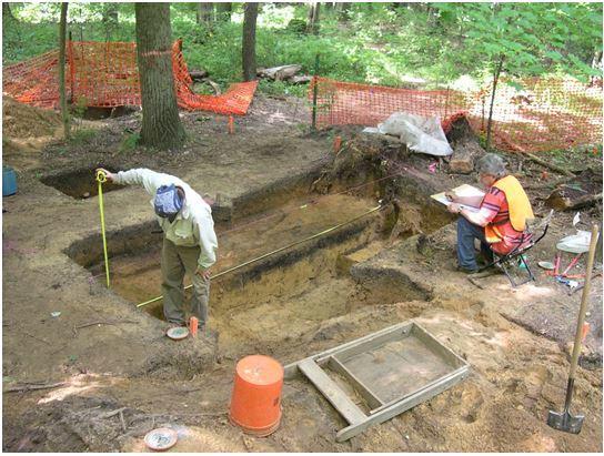 m-231-archaeology-small_original_1524835428609.jpg
