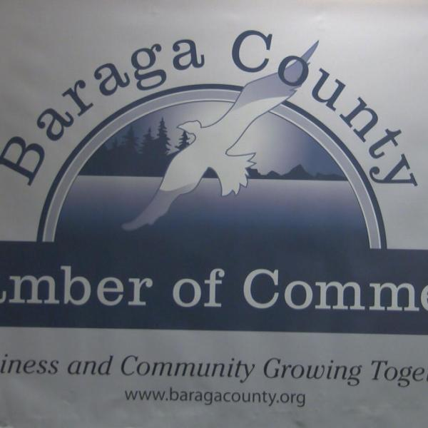 Baraga county chamber of commerce