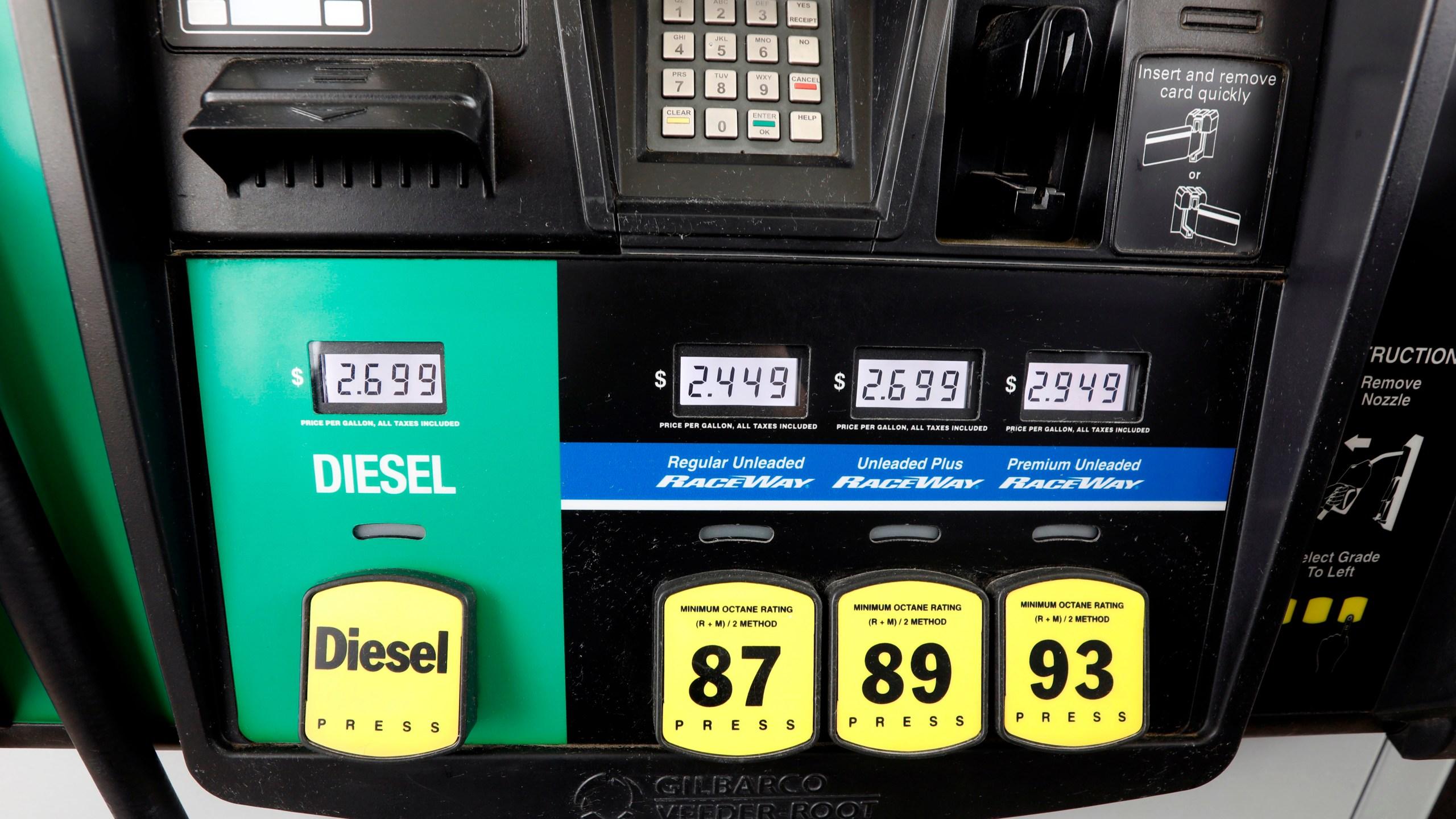Rising_Gasoline_Prices_33415-159532.jpg23501895