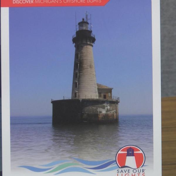 Stannard Rock Lighthouse VO_1525833603833.jpg.jpg