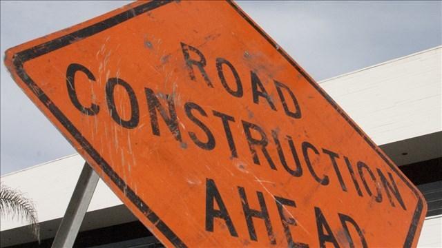 road construction_1502395991633.jpg