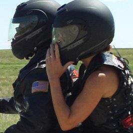thumbnail_motorcycle safety_1494379592230.jpg