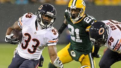 Bears-Packers-jpg_20151127054803-159532