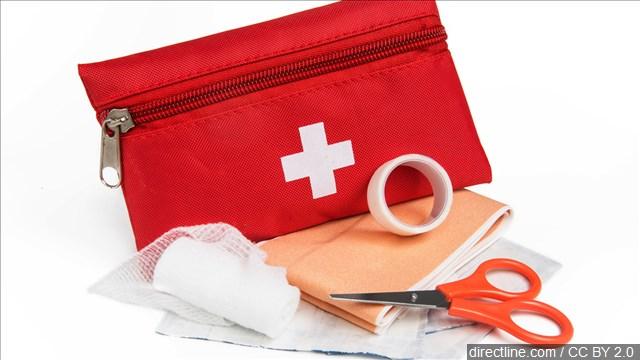 First Aid_1529949212013.jpg.jpg