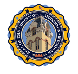 Houghton County Seal_0_1529896440537.png.jpg