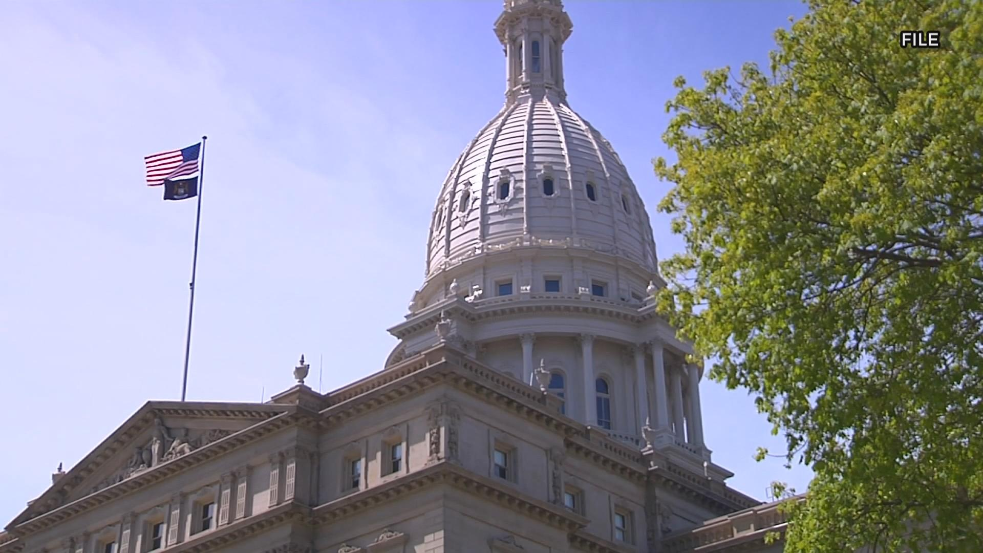 Michigan Capitol building_1528857747735.jpg.jpg