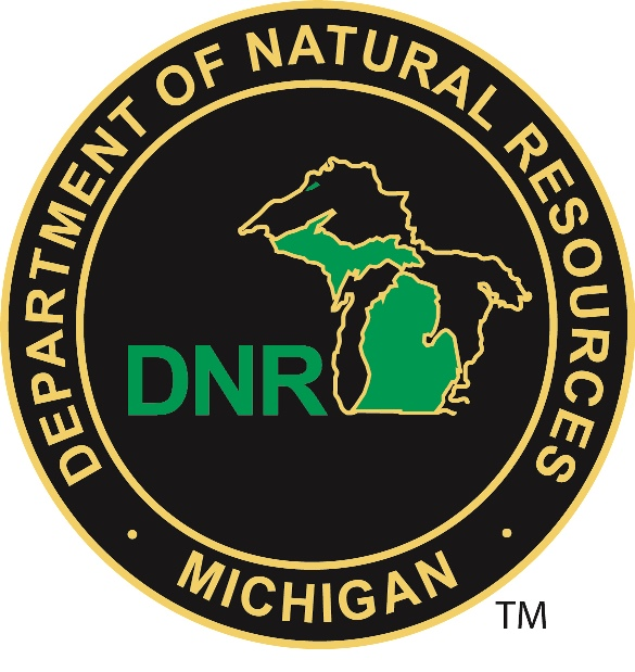 Michigan+DNR+logo_1526983999852.jpg