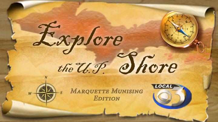 ExploreTheUPShore_Marquette_720x405_1533047897551.jpg