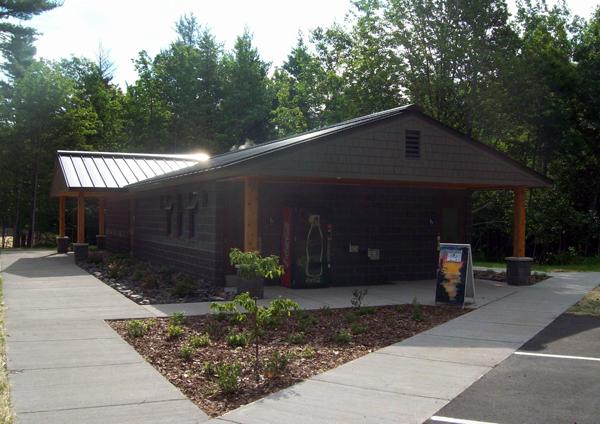 F.J. McLain State Park_1531425123024.jpg.jpg