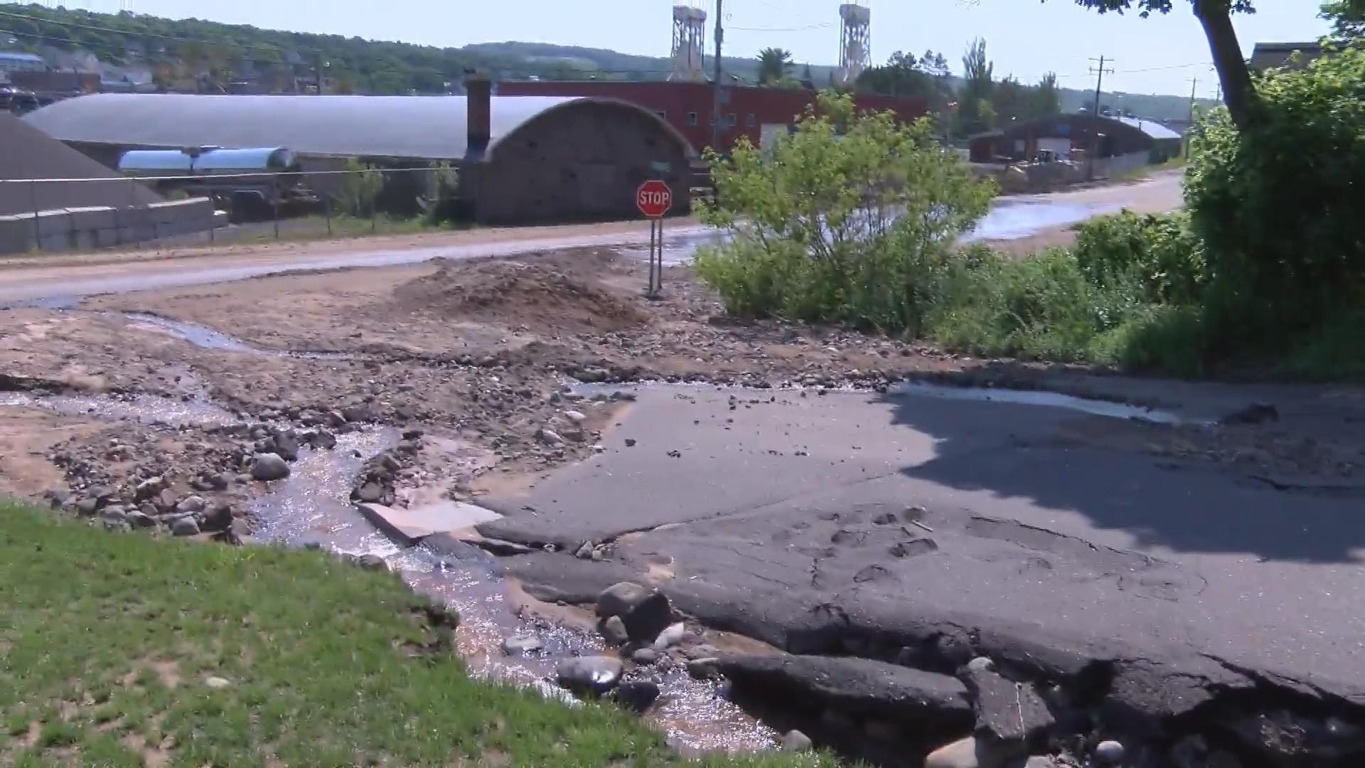 Houghton County flood damage_1529698259704.jpg.jpg